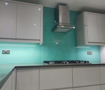 kitchen walls glass splashbacks design 12