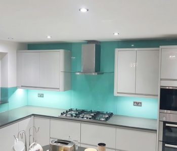 kitchen walls glass splashbacks design 13