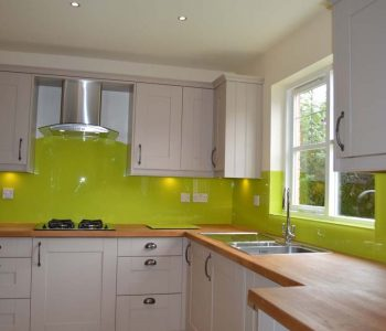 kitchen walls glass splashbacks design 25