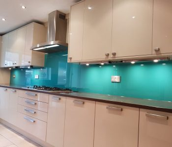 kitchen walls glass splashbacks design 27
