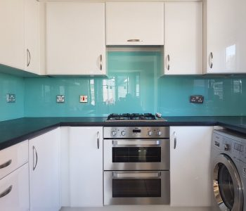 kitchen walls glass splashbacks design 30