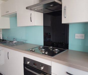 kitchen walls glass splashbacks design 31