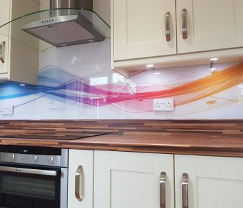 kitchen walls glass splashbacks design 4